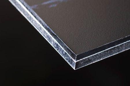 fine art fotodruck unter acrylglas matt fineart factory gmbh. Black Bedroom Furniture Sets. Home Design Ideas