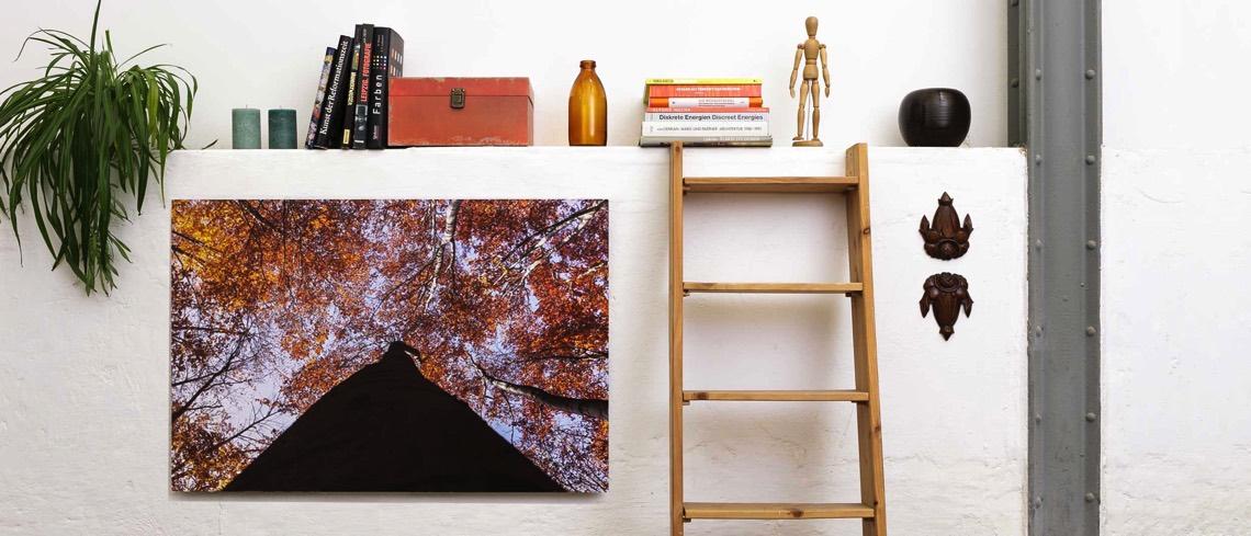 fine art fotodruck auf aluminium fineart factory gmbh. Black Bedroom Furniture Sets. Home Design Ideas